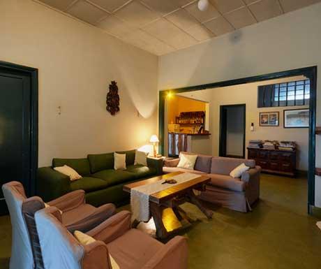 Barra-Mansa-Lodge2