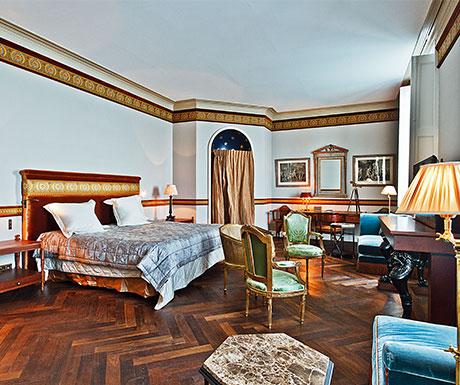 Villa-Astor-Amalfi-Coast