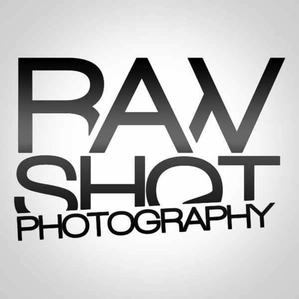 RAW Photography