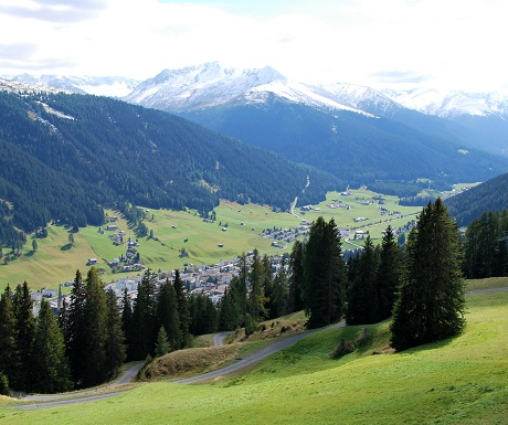 Davos Klosters4
