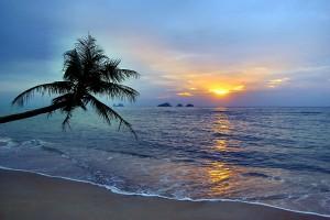 Asia, The Best Travel Destination