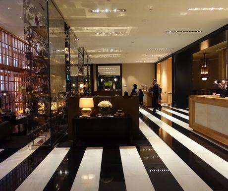 Rosewood Hotel London-460