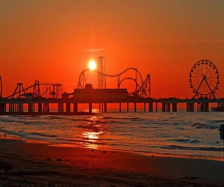 galveston-island-historic