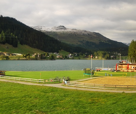 Davos Klosters6