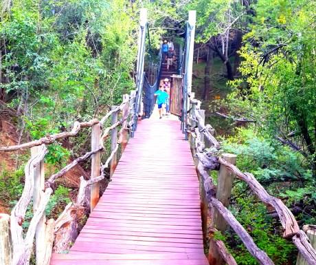 swing-bridge-at-jacis_