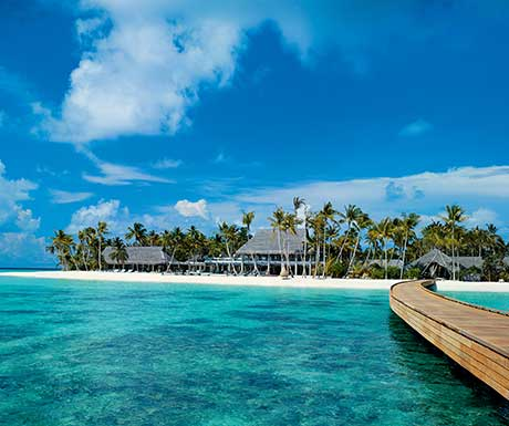 Velaa-Private-Island-