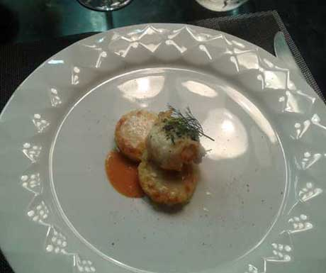 Gnocchi-all-Romana-with-lob