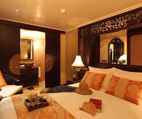 One-of-the-beautiful-suites-on-the-Jayavarman