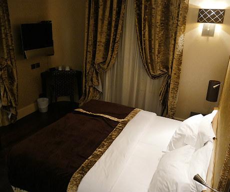 hotel-in-paris