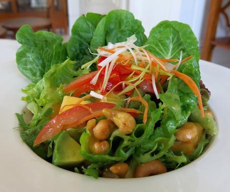 The-Danna_salad