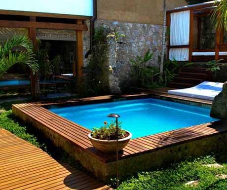 Turquesa-Pool-RSZ