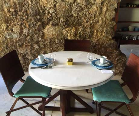 Turquesa-dining-RSZ