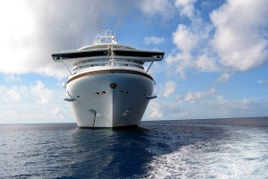 last notation cruises all inclusive