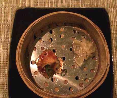 Dumplings-RSZ