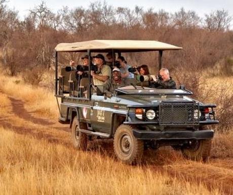photographic-safari-at-jacis