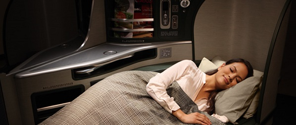 eva airways_royal accolade business class