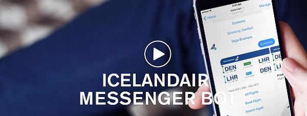 icelandair_facebook
