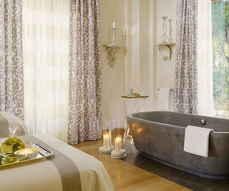 luxury-florence-four-seasons-spa