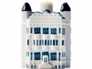 klm-97th-deltware-house-rotterdam-hotel-new-york
