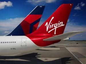 1372084951000-VA-Delta-Aircraft-1306241043_4_3