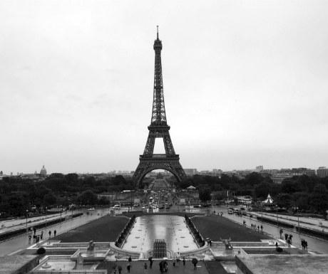paris-in-black-and-white