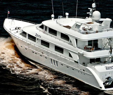 Zenith-Yacht-1