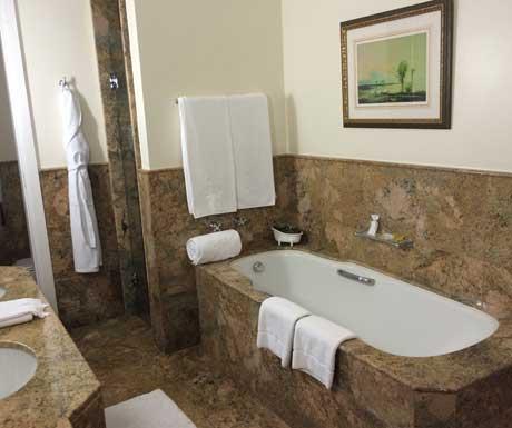 Bathroom-RSZ