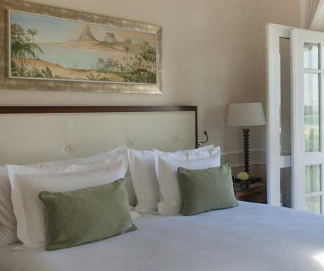 Bedroom-RSZ