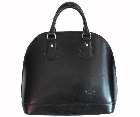 luxury rome handbag
