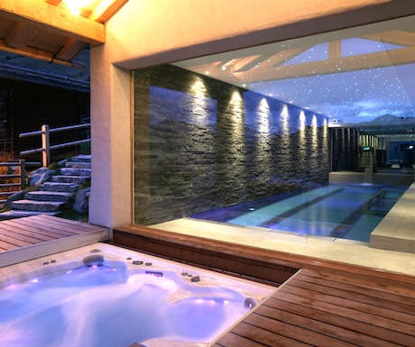 chalet-verbier-spa-swiss-alps-switzerland