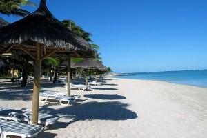 Mauritius 5 Star Luxury Holidays
