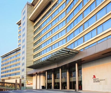 skycity-marriott-hotel-facade