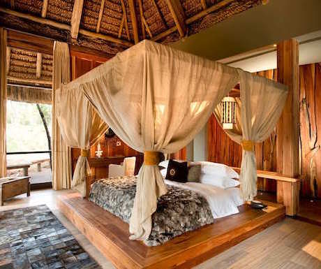 sirai-house-africa-kenya-safari-lodge