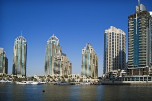 Dubai Holiday Apartments