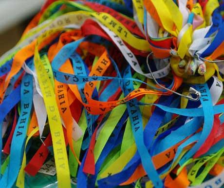 BOmfim-Bracelets-RSZ