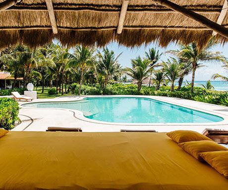 villa-xpu-ha-riviera-maya-mexico