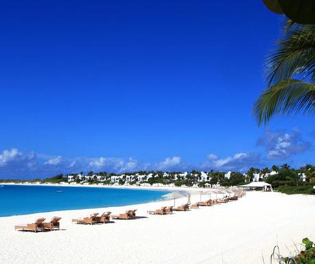 Anguilla-White-Beach