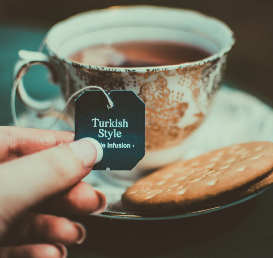 english to turksih translation