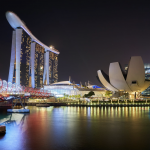 10 Thing to do in SIngapore